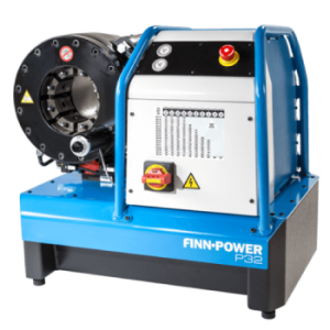 hose crimping machine supplier in south africa